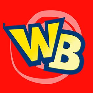 Wurlybird